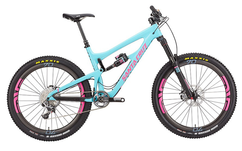 The new 2014 Santa Cruz Nomad 27.5.-p4pb10776261.jpg