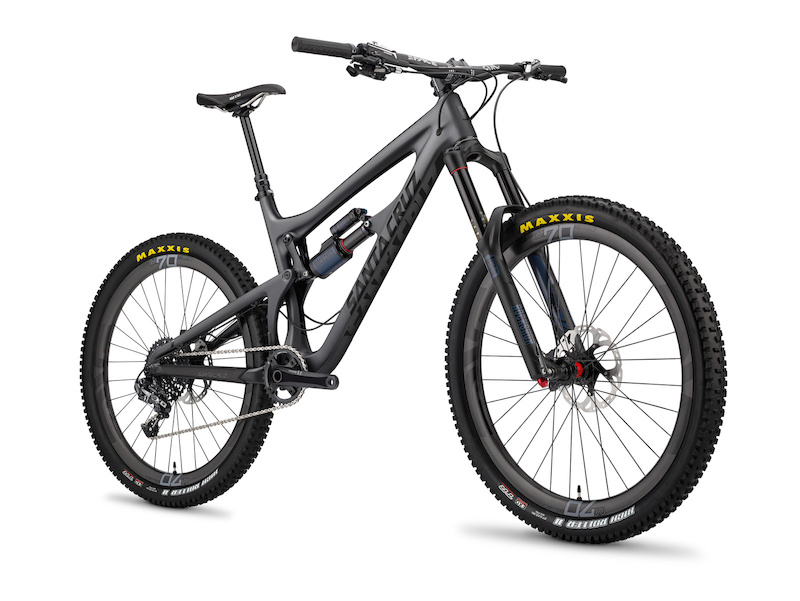 The new 2014 Santa Cruz Nomad 27.5.-p4pb10776339.jpg