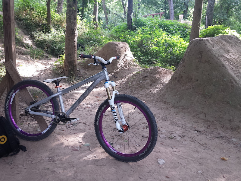 Show off Your Urban/Park/Dj Bike!-p4pb11151871.jpg