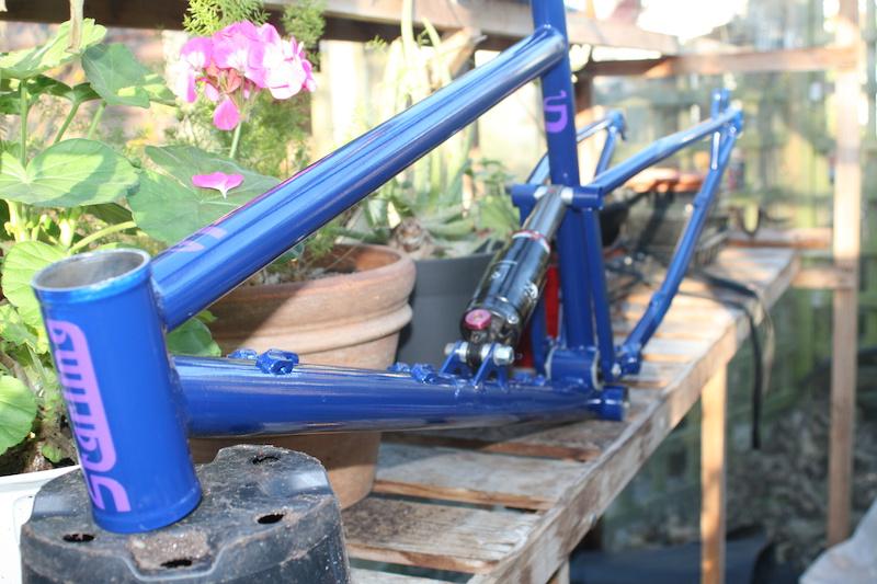 Your bikes....?-p4pb11698771.jpg