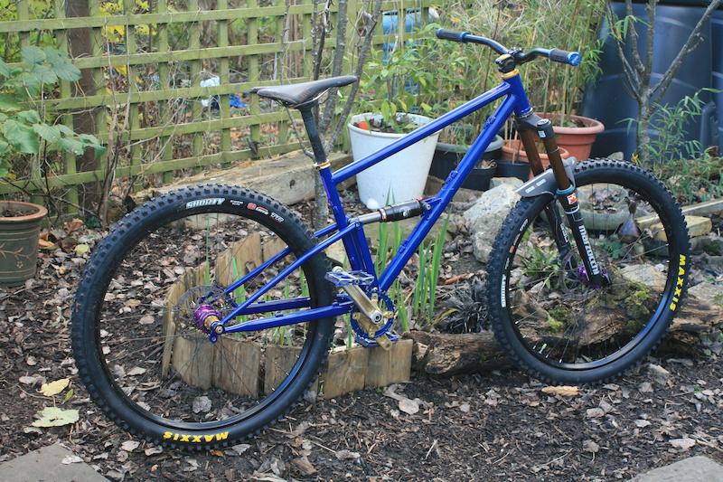 Your bikes....?-p4pb11698810.jpg