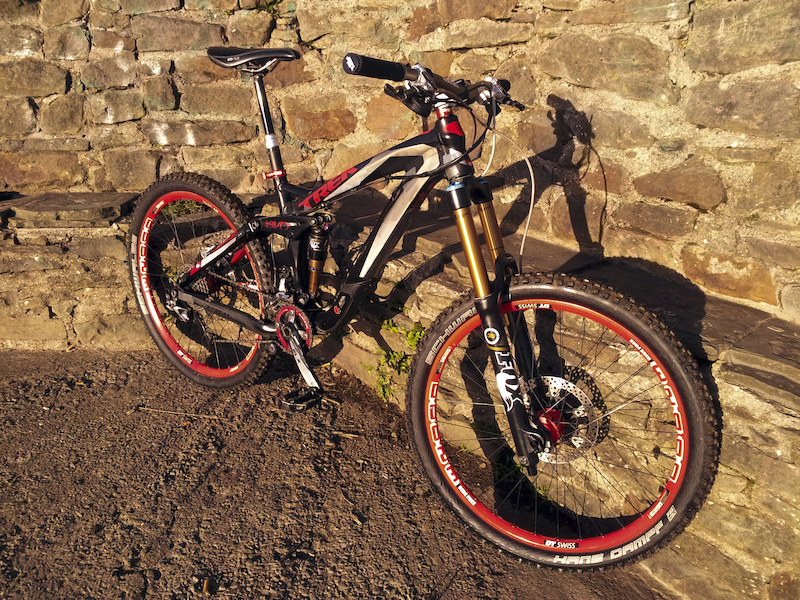 Show us a picture of your 26er MTB that you still use on the trails-p4pb11706835.jpg