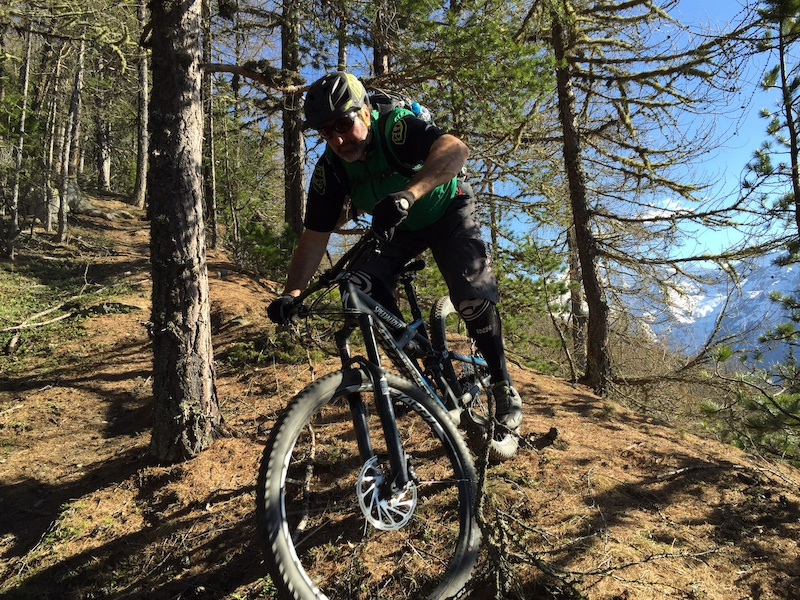 Official Specialized Enduro Thread-p4pb12153646.jpg