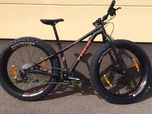 Daily fatbike pic thread-p4pb12507082.jpg