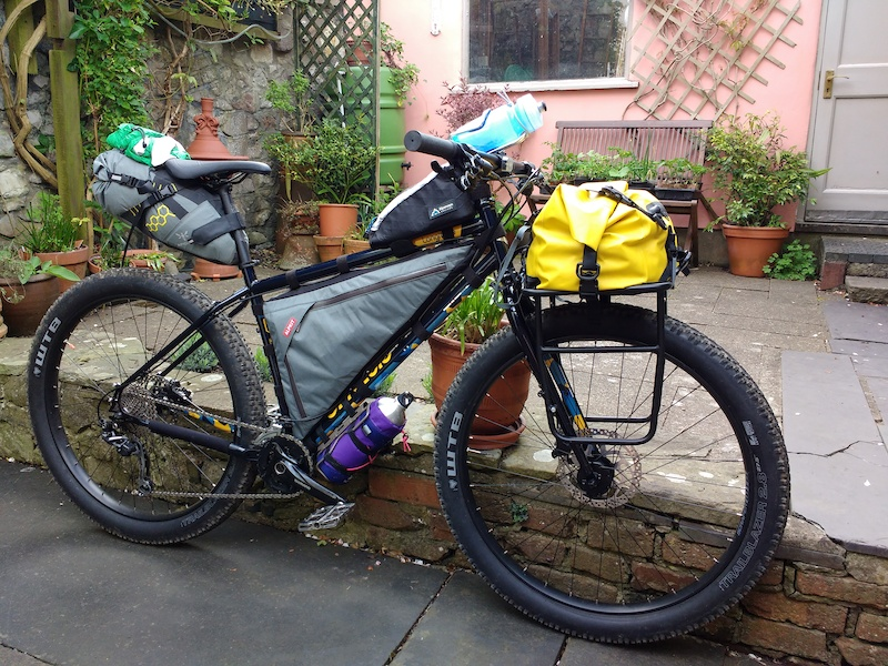 Post your Bikepacking Rig (and gear layout!)-p4pb14684138.jpg