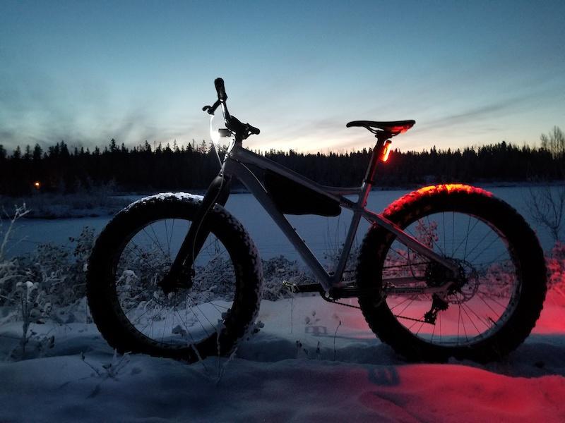 "RSD Bikes ""The Mayor""-p4pb15557111.jpg"