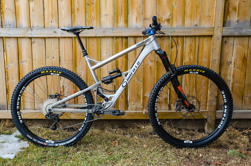 2015 Canfield Brothers Riot 29er FS-p4pb15725547.jpg