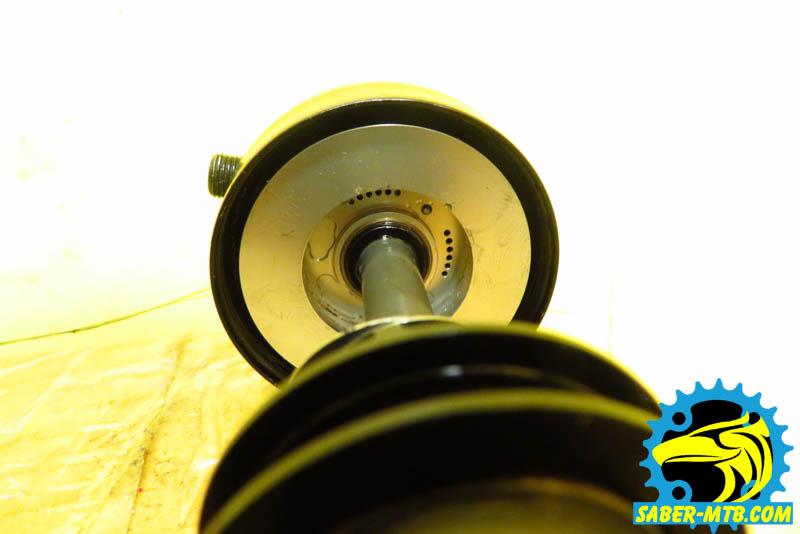 Fox Float Nude rear shock volume spacer-p4pb16913472.jpg