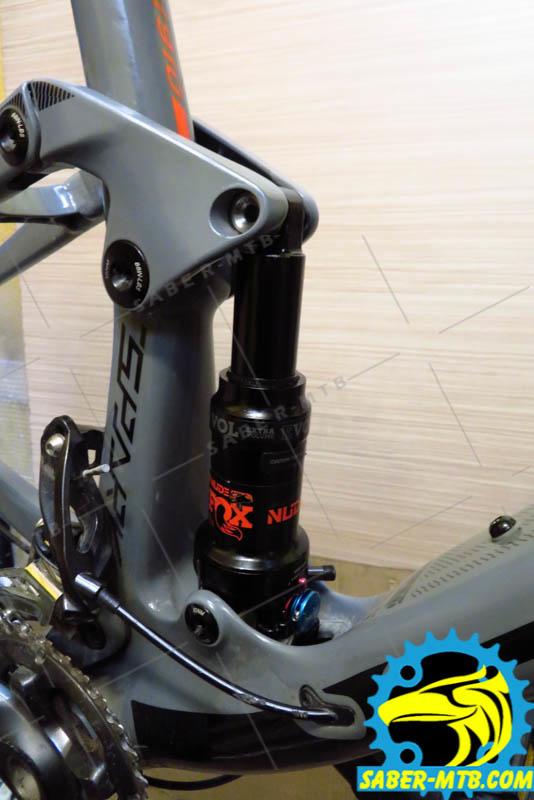 Fox Float Nude rear shock volume spacer-p4pb17519832.jpg