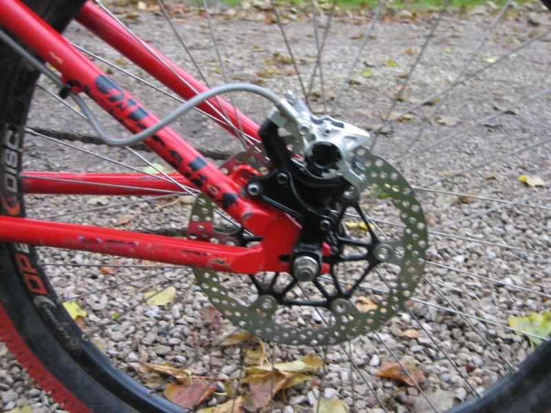 Absolut Chromo brake help!-p4pb2664650.jpg