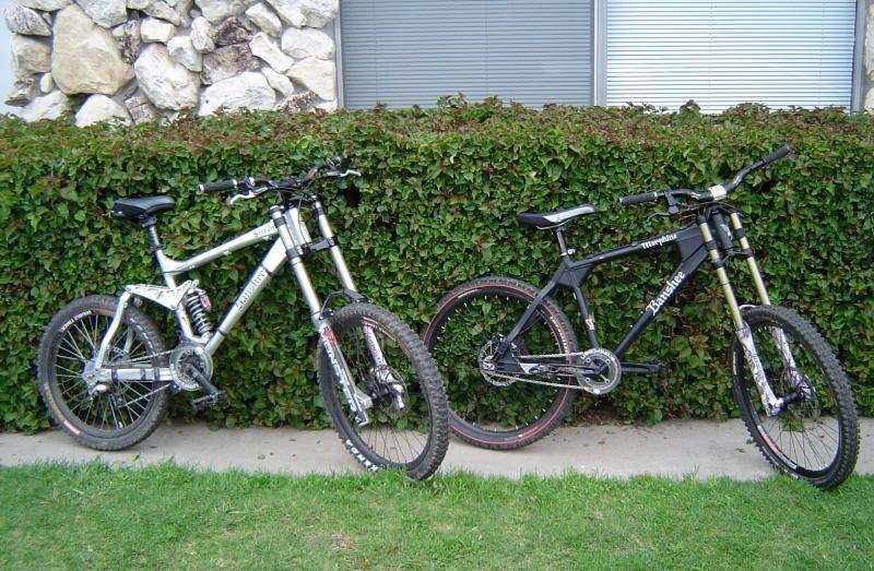 Hightower LT Build Log:  Big Boy Bike!-p4pb419049.jpg