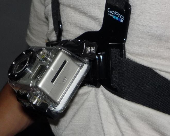 GoPro Footage-p4pb5879840.jpg