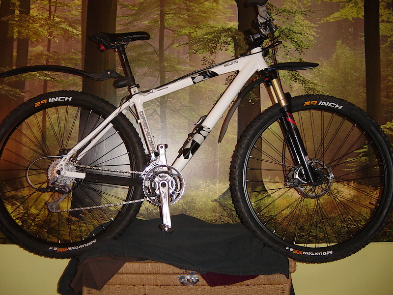 Can We Start a New Post Pictures of your 29er Thread?-p4pb6062260.jpg