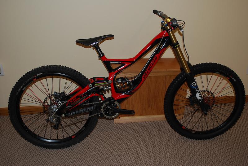 2012 Demo 8 II Built up-p4pb7018512.jpg