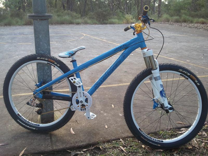 Show off Your Urban/Park/Dj Bike!-p4pb7045742.jpg