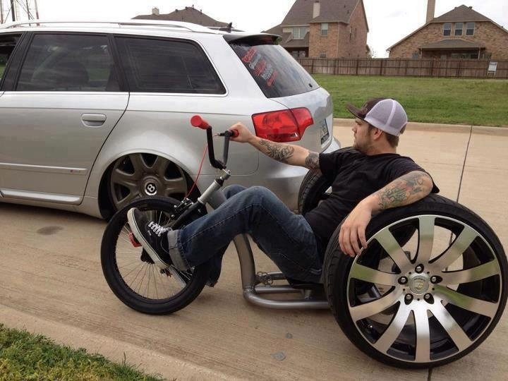 Leadville 100 - What bike?-p4pb7935135.jpg