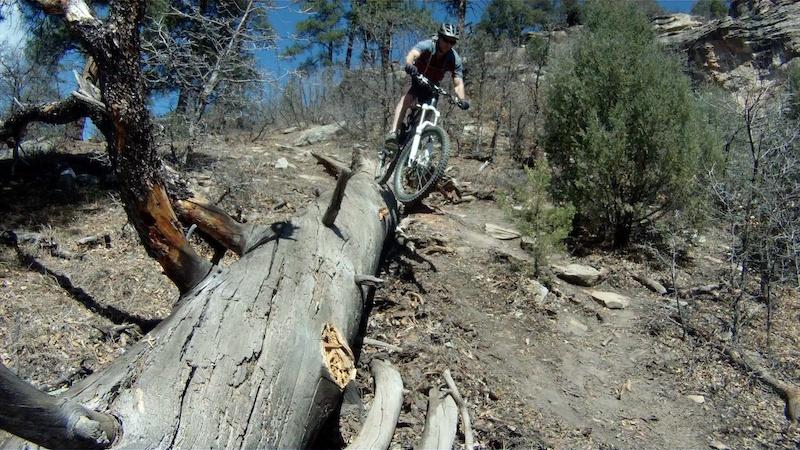 Durango Test Tracks/Overend-p4pb7961422.jpg