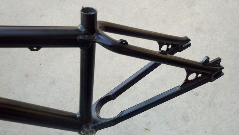 Your bikes....?-p4pb8128147.jpg