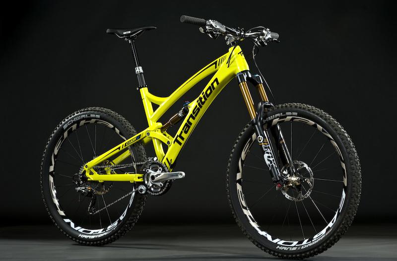 Transition 27.5 bike porn-p4pb8341151.jpg