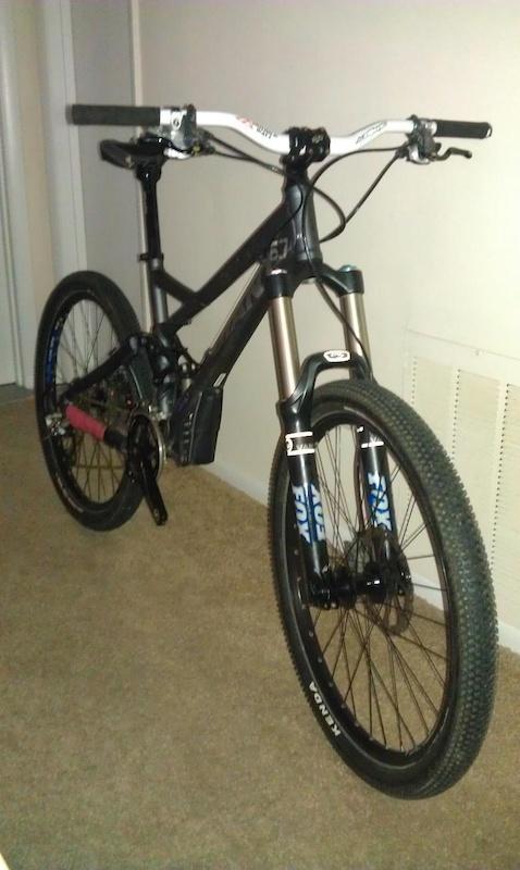 Need advice with buying a bike-p4pb8431288.jpg