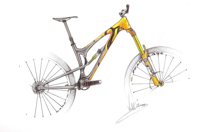 New Santa Cruz Bronson Bike?-p4pb8533816.jpg