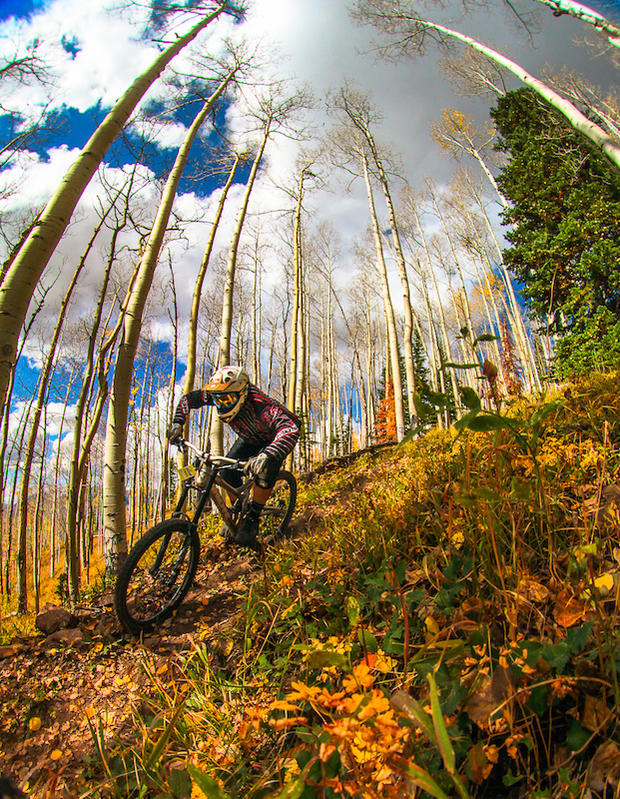 Your BEST Airborne bike photos - let's see them!-p4pb8725473.jpg