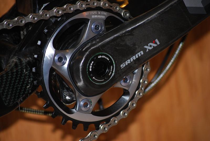 My 2013 Stumpjumper FSR Carbon EVO build thread-p4pb8958417.jpg