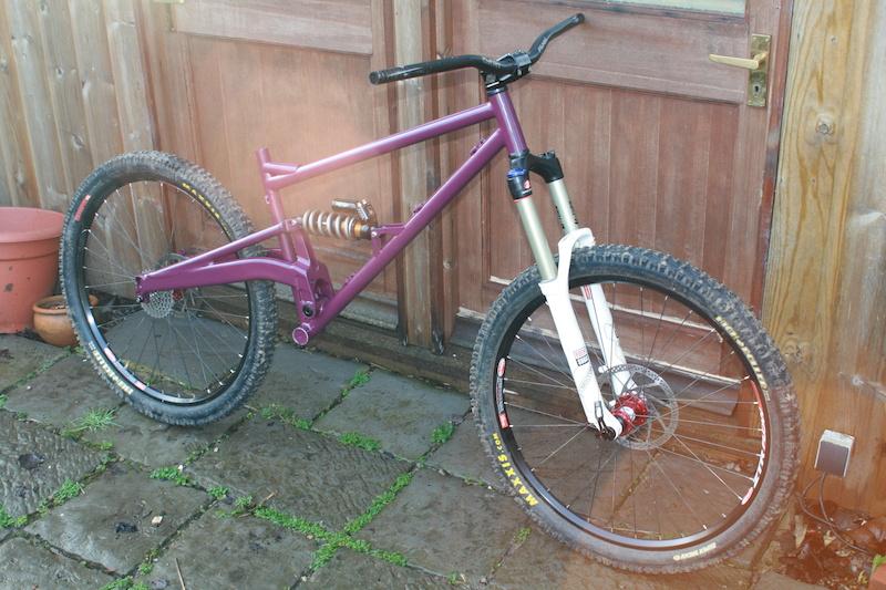 Your bikes....?-p4pb9022647.jpg
