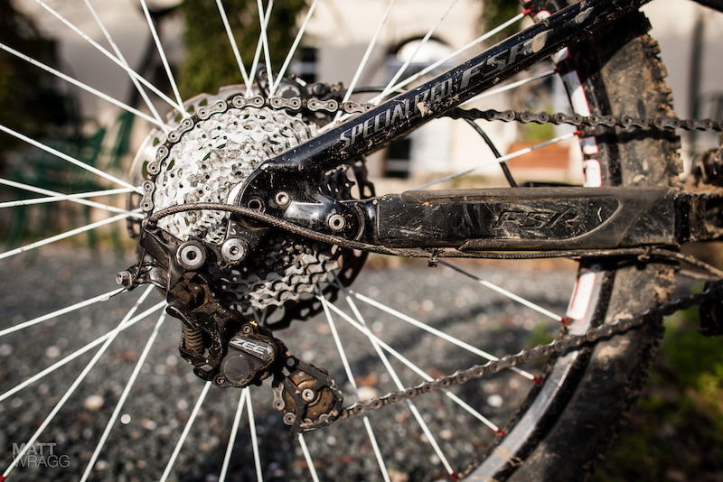 1x10 set up worth replacing Shadow+ XT Medium Cage R Derailleur with ZEE Short Cage?-p4pb9069614.jpg