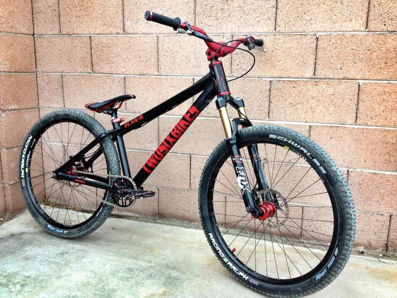 Your bikes....?-p4pb9137475.jpg