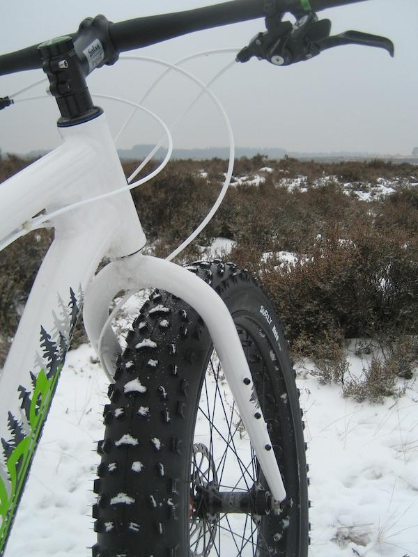 Bike specs with pics-p4pb9142706.jpg