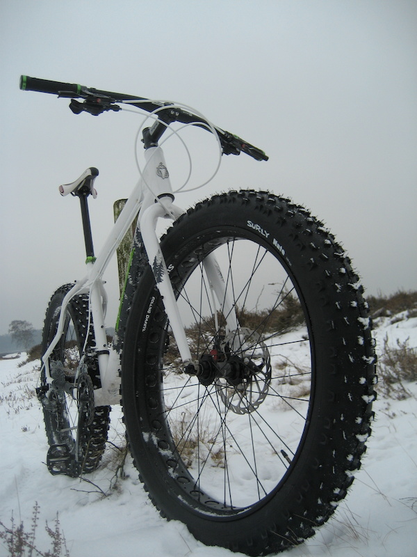 Bike specs with pics-p4pb9142708.jpg