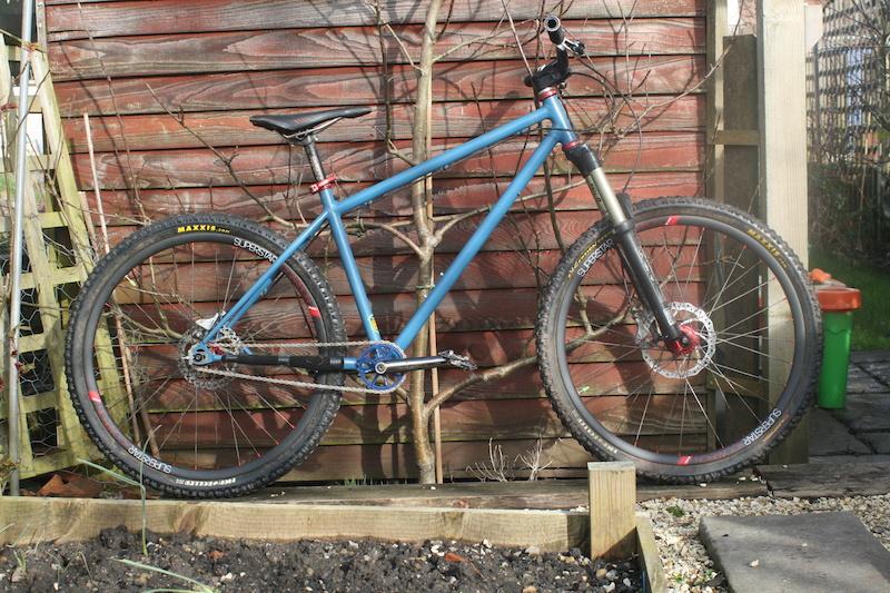 Your bikes....?-p4pb9214831.jpg