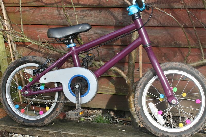 Your bikes....?-p4pb9214843.jpg