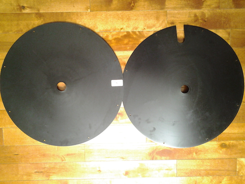 Dork disc? Yay or Nay?-p4pb9270022.jpg
