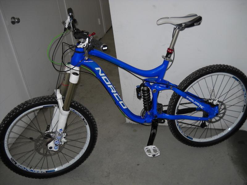 Who Rides A Norco?-p4pb9279643.jpg