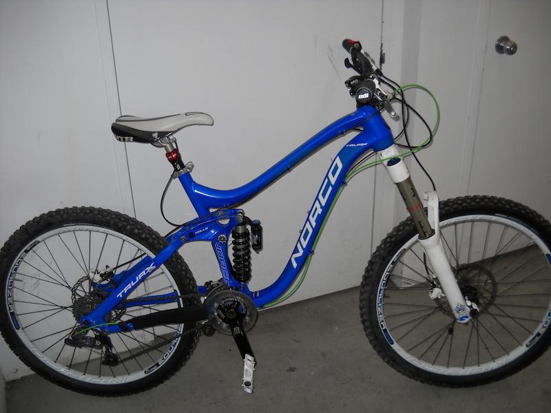 Who Rides A Norco?-p4pb9279656.jpg
