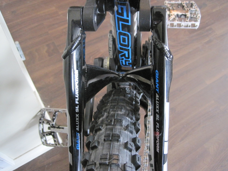My new Whips! 650B Glory and Trance X 29er-p4pb9470744.jpg