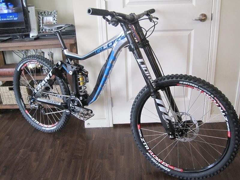 My new Whips! 650B Glory and Trance X 29er-p4pb9470748.jpg