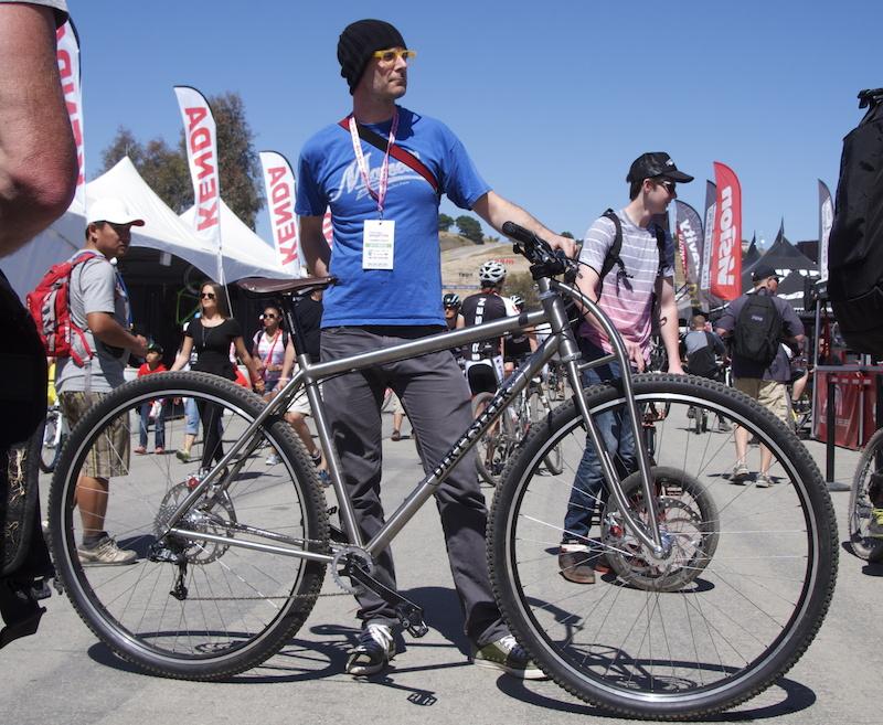 Mountain Bikes for the Very Tall-p4pb9472446.jpg