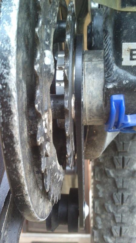 Stinger chainguide on a Slayer-p4pb9518257.jpg