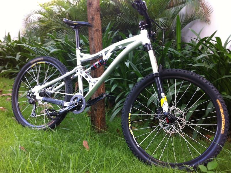 Titus Bike Pr0n-p4pb9604167.jpg