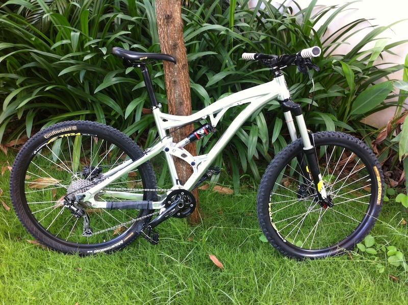 Titus Bike Pr0n-p4pb9604168.jpg
