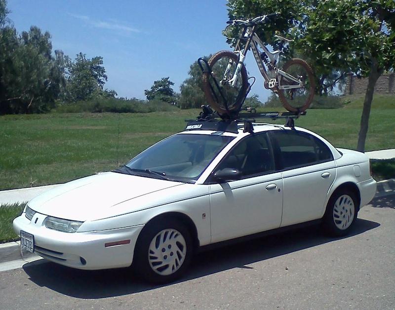 951 bike rack... HELP-p4pb9615585.jpg
