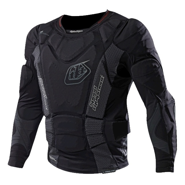Dainese Body Armour vs TLD 7855 HW-p4pb9712857.jpg