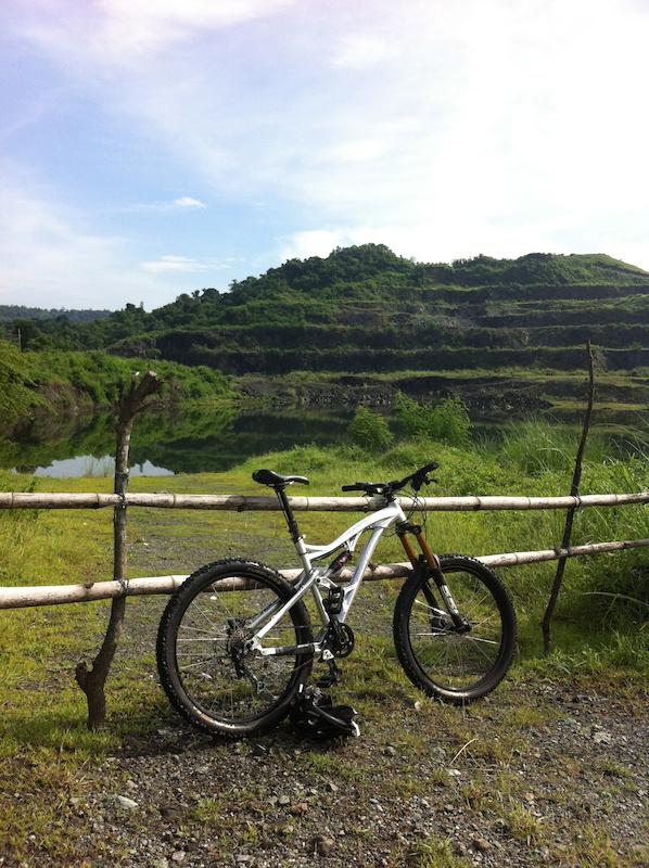 Titus Bike Pr0n-p4pb9863482.jpg