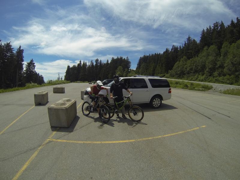 Fitst roadtrip in BC...-p4pb9868044.jpg