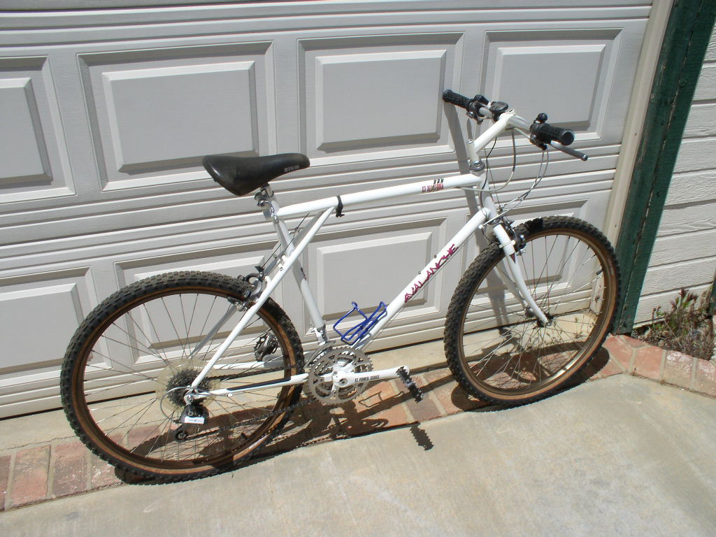 1988 GT Avalanche-p5010002.jpg