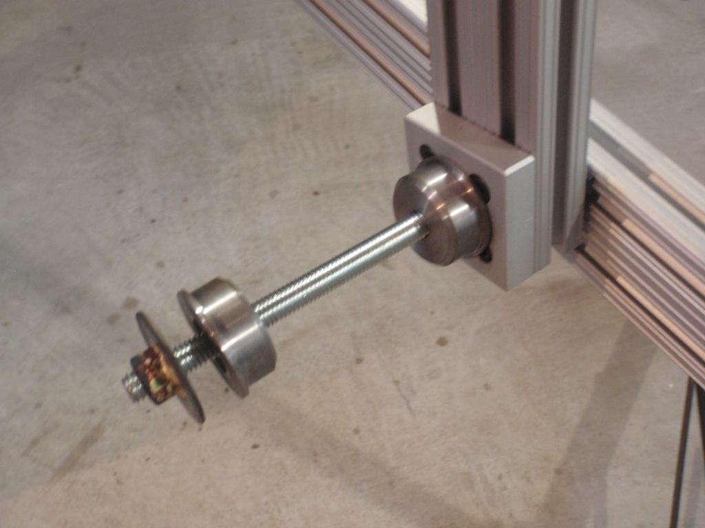 your home made jigs-p5010006.jpg