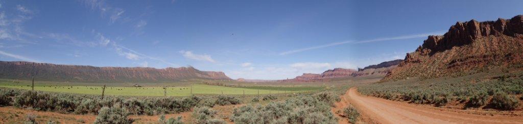 Panoramic photos-p5040623.jpg